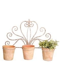 Кронштейны садовые Esschert Design
