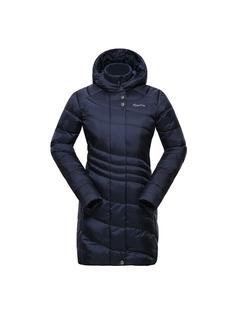 Пальто Alpine PRO