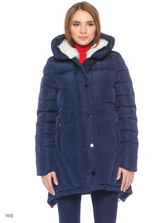 Куртки Concept Club
