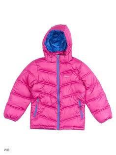 Куртки Radder