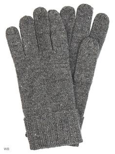Перчатки GIORGIO REDAELLI