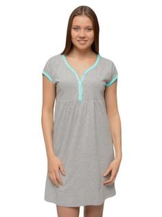 Ночные сорочки Ням-Ням