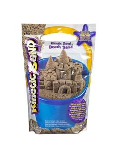 Кинетический песок SPIN MASTER