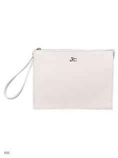 Чехлы для планшетов Jacky&Celine Jacky&Celine