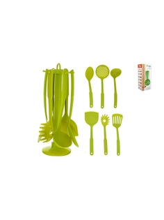 Наборы кухонных принадлежностей Green Top