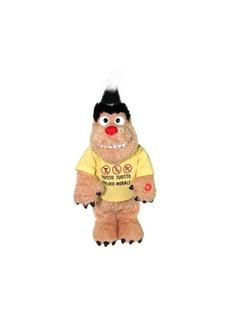 Мягкие игрушки Woody OTime