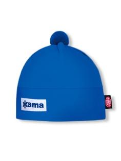 Шапки Kama