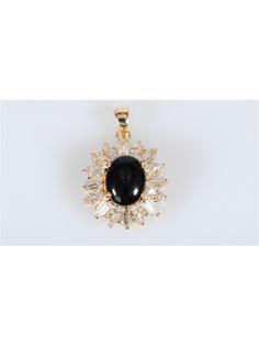 Подвески Lotus Jewelry
