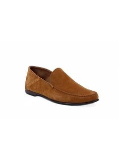 Туфли Adolfo Carli