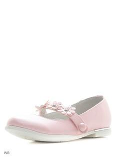 Туфли Болеро