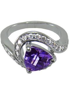 Кольца Taya LX