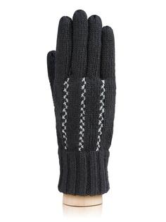 Перчатки Modo