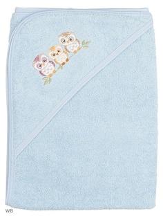 Полотенца банные Лео