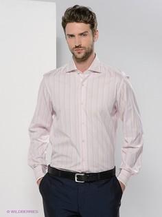 Рубашки Colletto Bianco