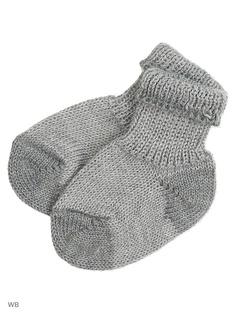 Носки MAXIMO