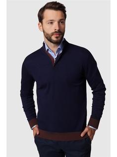 Пуловеры Kanzler