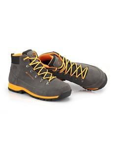 Ботинки Alpine PRO
