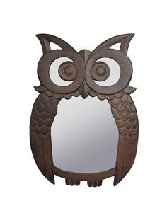 Интерьерные зеркала Esschert Design