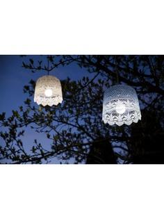 Светильники Esschert Design