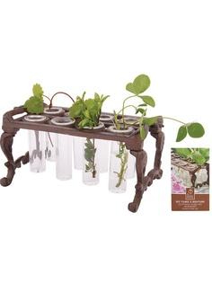 Садовый декор Esschert Design