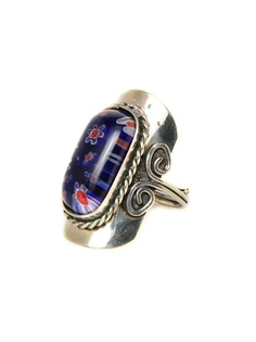 Кольца Indira