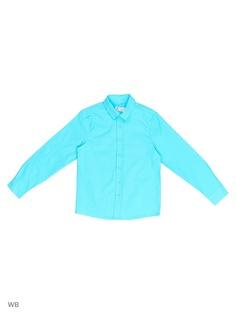 Рубашки Bonito kids