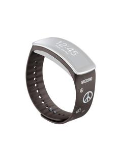 Фитнес-браслеты Samsung