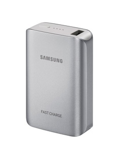 Элементы питания Samsung