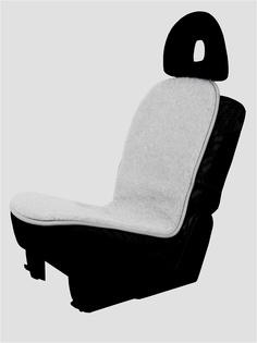 Чехлы на сиденья ALWERO
