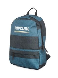 Рюкзаки Rip Curl