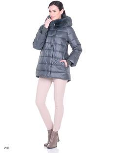 Куртки WINTERRA