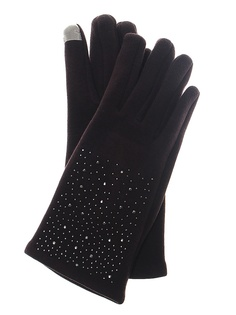 Перчатки Infiniti