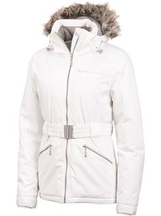 Куртки Alpine PRO