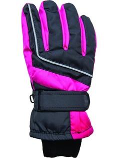 Перчатки YO!