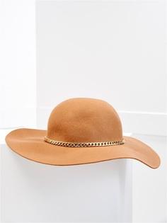 Шляпы Mohito