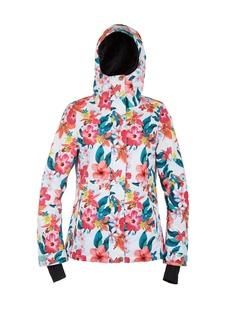 Куртки сноубордические Rip Curl