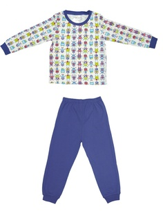 Пижамы UMKA