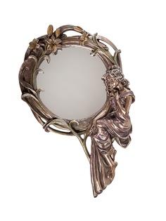 Интерьерные зеркала Veronese