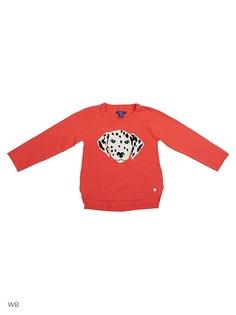 Пуловеры TOM TAILOR