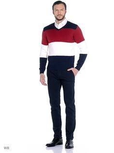 Пуловеры BAROSSO