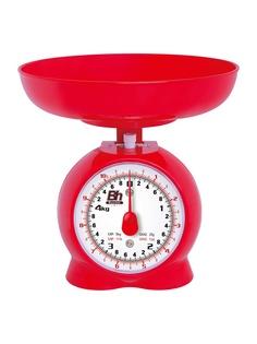 Кухонные весы BAYERHOFF