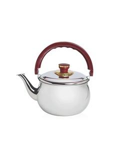 Чайники BAYERHOFF