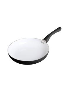 Сковороды FRANK MOLLER