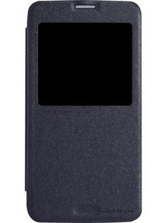 Чехлы для телефонов Nillkin