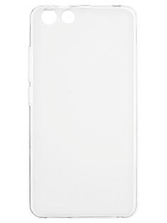 Чехлы для телефонов Prime