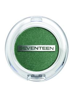 Тени Seventeen.