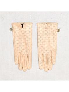 Перчатки Cropp