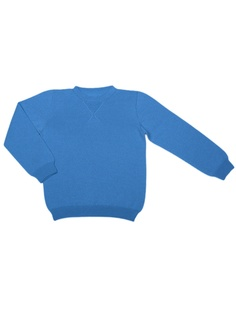 Пуловеры R&I R&I