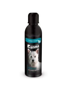 Шампуни для животных Gamma