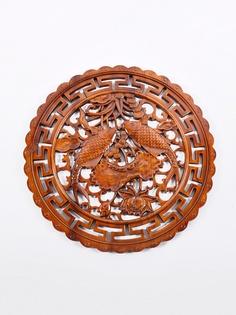 Декорации настенные Da Sent Lin ARTS